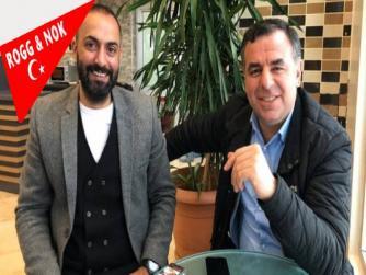 Barış Yarkadaş: 'Murat Ağırel'e tam bir haftadır diş zulmü çektiriliyor'