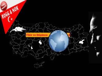 Gunes Ecer: Atatürk Düşmanları ne yapacağını şaşırdı