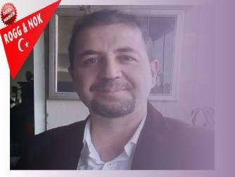 Mustafa Solak: BU YIL DA KİTAPLARDA ATATÜRK YOK