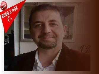 Mustafa Solak: İMAM HATİPLERDE BAŞÖRTÜSÜ AÇMA, DEİZM MODASI VE ŞERİAT