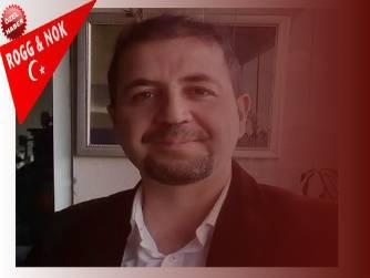 MUSTAFA SOLAK: Aliyev'den, taviz verdiğine ilişkin iddiaları ...