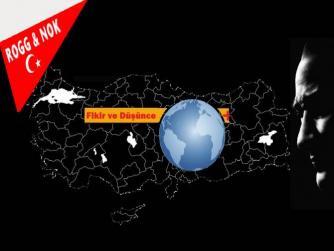 Ahmet Baybars GÖĞEZ: ROL MODEL..
