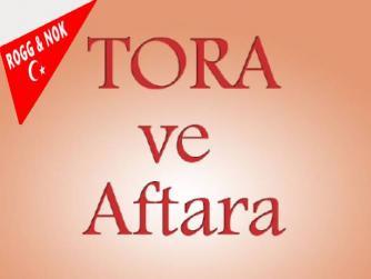 ( Pdf formatı ) Istanbul University Department Member, Mustafa IŞIK:  Tora