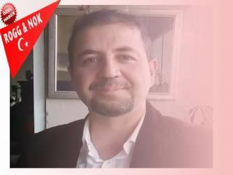 Mustafa Solak: Şükrü kaya ve devlet sosyalizmi