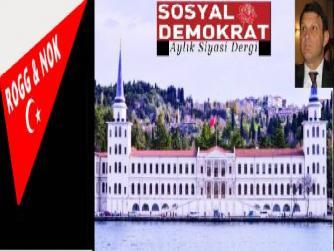 Türk Silahlı Kuvvetleri'ndeki Tahribat