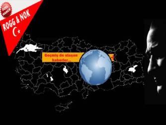 Biden Terörist Sasunyan'ın Serbest Bırakılmasına Engel  Olmadı
