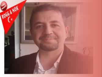 Mustafa Solak: Ufak bir sorulu yorum... Ve cevabı Sizlerden bekliyorum!