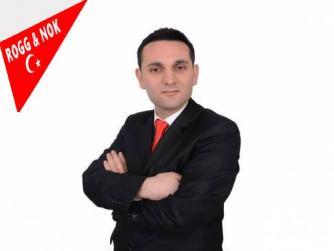 Şener Mengene bildiriyor: Yerel Yönetim Çalışanlarının Etkili ve Yetkili Sendikası