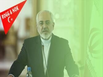 İran'la nükleer anlaşmanın tarafları Viyana'da görüşecek