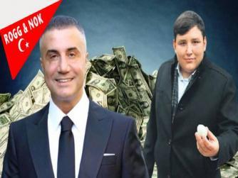 Duydunuz mu? 'Mehmet Aydın'