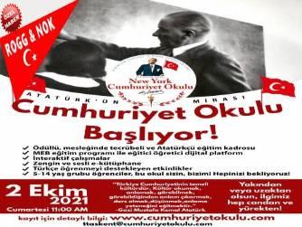 (Alıntı) Tulay Tashkent :  AMERIKA TURK TOPLUMUNU  TEMELDEN SARSAN DOGRU BIR KARAR