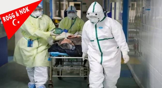 Orada sağlık için burada siyasi çıkar için;  İspanya lideri Sanchez, ülke genelinde koronavirüs sebebiyle 15 günlük olağanüstü hal (OHAL) ilan etti.