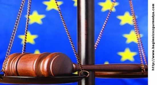 AİHM'nin yeni Türk yargıcı Saadet Yüksel