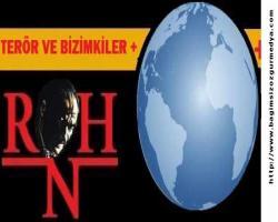 Batı savaş kolu lideri ABD'den vatandaşlarına Türkiye için yeni uyarı