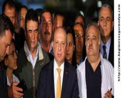 Erkan İbiş:
