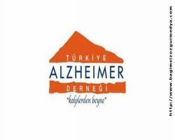 Erdal Akalın: Alzheimer Eğitim Kampı!..
