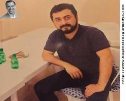 01/02/2019, Eren Erdem'e 'açlık grevi soruşturması'