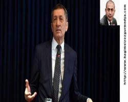 Susmuyoruz; Binali Yıldırım'ın İstanbul'a yönelik vaatlerini sosyal medyadan paylaşması…