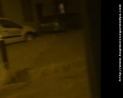 Geçtiğimiz akşam saatlerinde Fransa'da başlayan sel sonucu: en az 10 ölü 6 kişi kayıp...