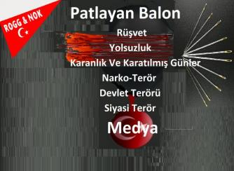 AKP'li belediyeyi aile şirketi gibi yönetmişler: İşte o liste...