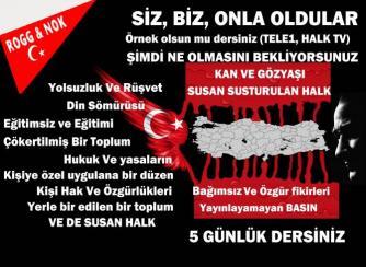 Prof. Dr. Anıl ÇEÇEN: Kültür Başkenti Ankara