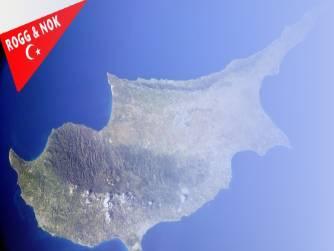 Kıbrıs İlim Üniversitesi Dekanı Prof. Dr. Ata Atun: Açıklamam