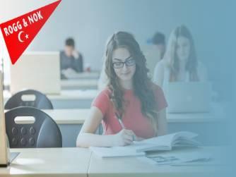 Prof. Dr. İbrahim Ortaş: Sınavların Yüz Yüze Yapılması Şart