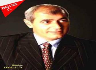 Ali Berham ŞAHBUDAK: AYDIN KİŞİ KİMDİR?